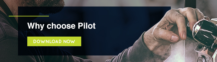 WHY-CHOOSE-PILOT